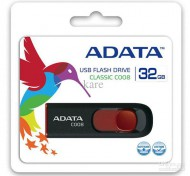 Flash disk 32 GB ADATA