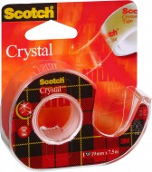 Lepic� p�ska Scotch Crystal