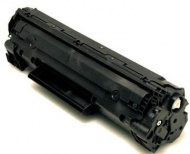 Toner Canon CRG 726 alternativa CX
