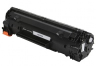 Toner HP CE278A alternativa CX