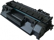 Toner HP CE505A alternativní CX