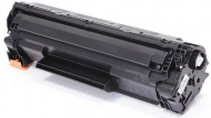 Toner HP CB435A alternativní CX