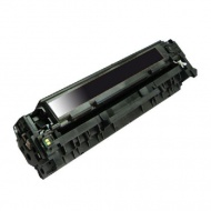 Toner HP CC530A alternativa CX