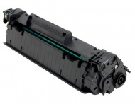Toner HP CF283A alternativa CX