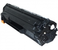 Toner HP CE285A alternativa CX