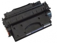 Toner HP CE505X alternativa CX