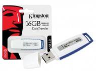 Flash disk 16GB Kingston